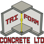 TRI-Form Concrete Ltd.